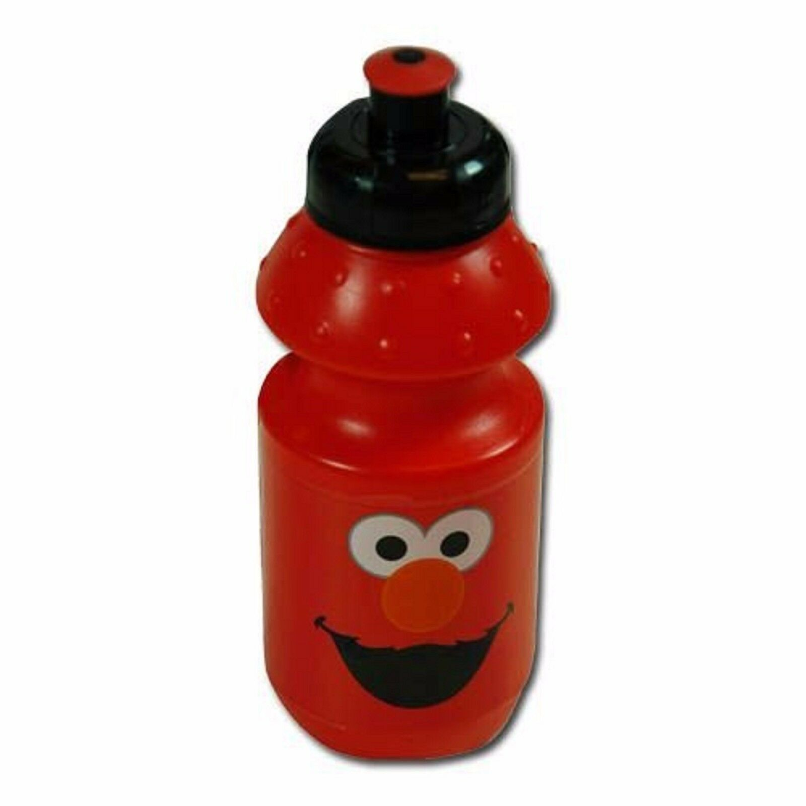 Bottle-Brand New! Angry birds 15 oz Pull Top Water Bottle-Angry Birds 15oz