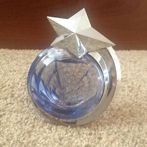 Angel by Thierry Mugler perfume collection