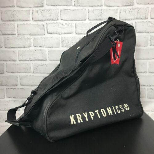 Kryptonics Rollerblade Bag (vintage)
