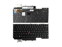 Thinkpad Keyboard  BACKLIT YOGA X1 X1C 00JT864 00PA011 00PA042 RVY-84US