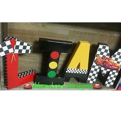 Race car birthday party,Disney cars birthday party, Disney cars party supplies](Race Car Birthday Party Supplies)