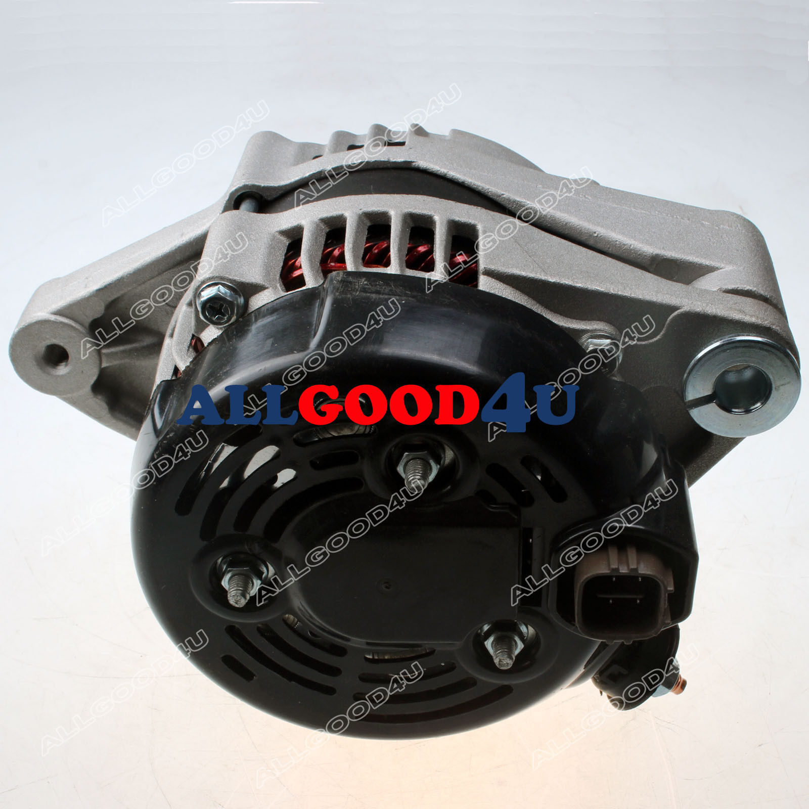New Alternator 27060-0L021 fit for Toyota Hilux