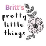 britts_pretty_little_things