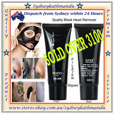 PILATEN Blackhead Remover Pore Face Mask Tube A