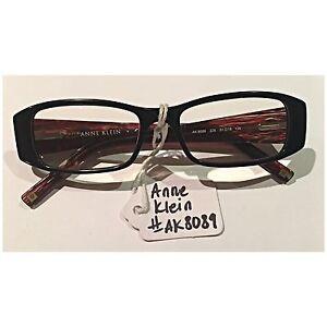 Brand new Anne Klein designer frames