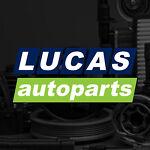Lucas Auto Parts