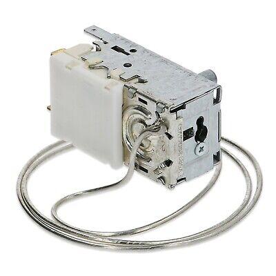 Whirlpool Ice Maker Machine Spare Parts Evaporator Temperature Thermostat K20 40