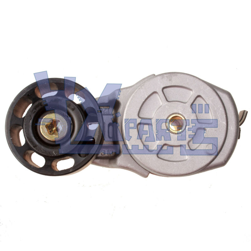 Belt Tensioner 3976832 3911621 for Cummins M939 M925 ISC ISB M923 M931 M936