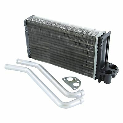 Radiator Core Heater Matrix Interior Heating Replacement Part Topran 721 424 755