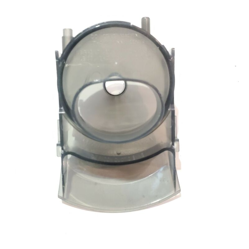 Baby Brezza Formula Pro Funnel Cover Replacement Parts Only Model FRP0045 J16