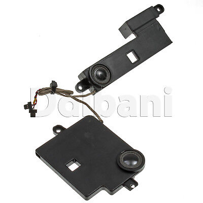 SPEAKER SET FOR LAPTOP ACER ASPIRE 7220 7520 7720 PK230006O00 for sale  Shipping to India