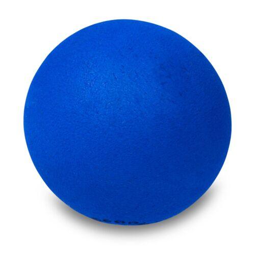 """3pcs Coolballs® Plain Blue Antenna Ball / Foam Craft Ball / 1.75"""" Diameter"""