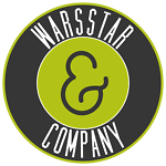 Warsstar and Co