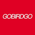 GoBirdsGo