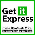 Get it Express