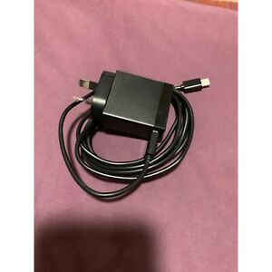 iPhone charger for sale