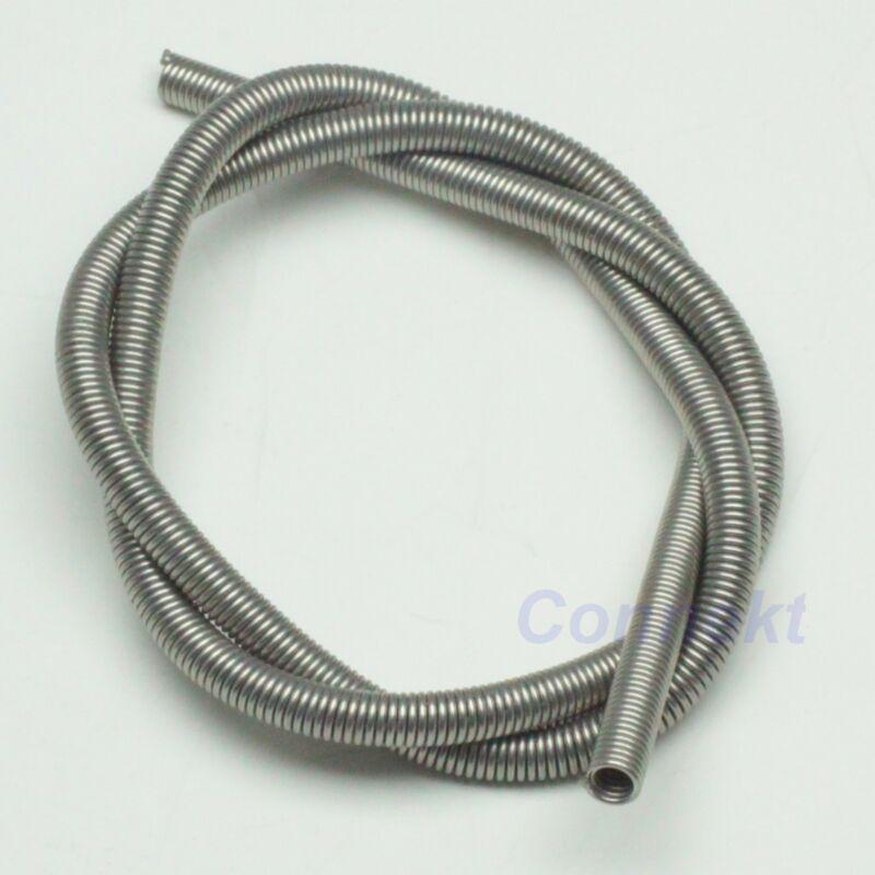 Kiln Furnace heating element Resistance wire 230V 3000W