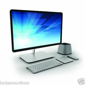 Vizio_27__All_in_One_Desktop_PC_Intel_i3_1TB_Windows_7_Silver_Wireless_CA27_A0