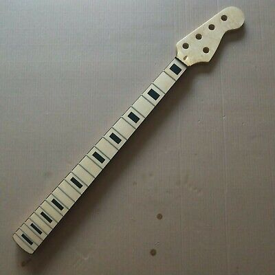 Best Electric bass guitar neck 5 string Maple 21 frets