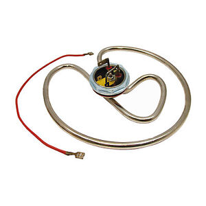 Compatible Burco Water Boiler Element 3000W 3KW - Fits Many Of Models