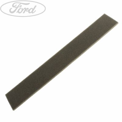Genuine Ford Radiator Energy Absorbing Foam Pad 1837963