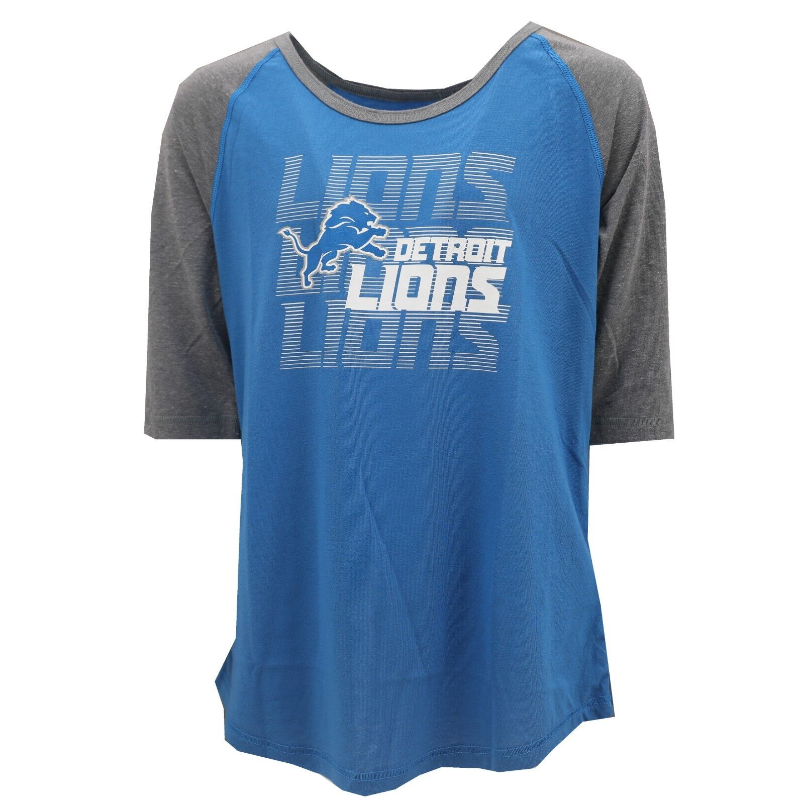 Detroit Lions Official NFL Apparel Kids