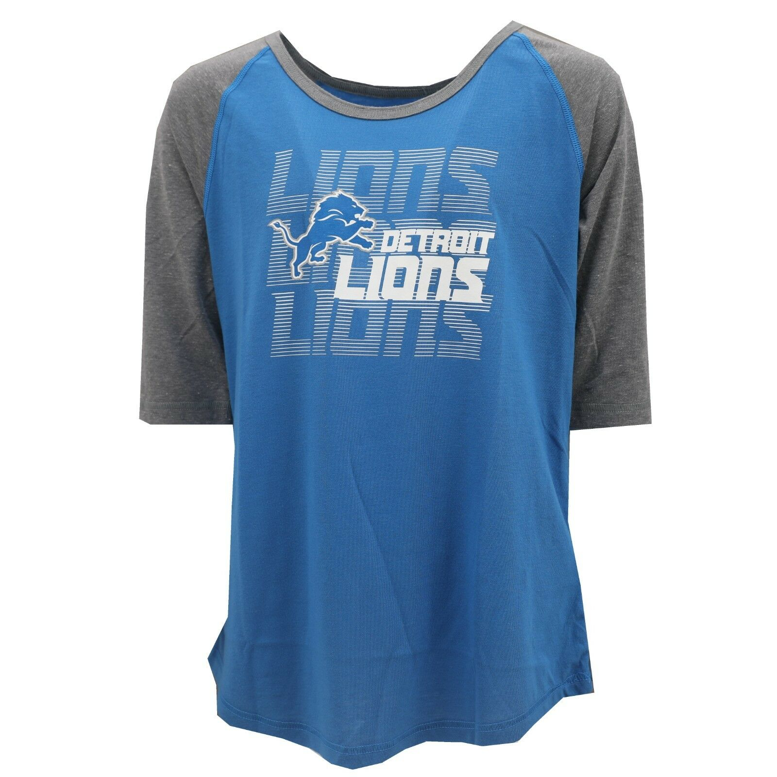 youth girls detroit lions sweatshirt
