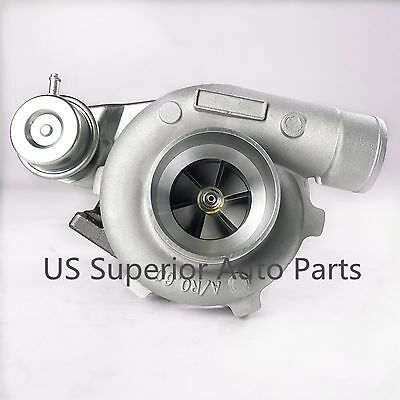 Universal performance GT28 GT2871 Turbo Cast Compressor Wheel .86A/R 5bolts for sale  USA