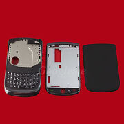 Blackberry Torch 9800 Housing