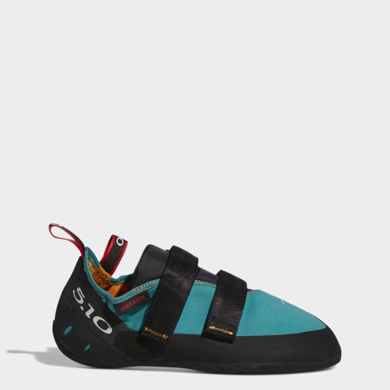 five ten  Anasazi LV Climbing Shoes Women