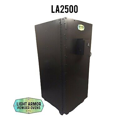 Powder Coating Oven Cerakote Oven Curing Oven 2.5 X 3.5 X 6.5