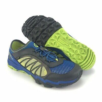 New Merrell Kids/' Hydro Run 2.0 Running Shoes Size 5.5 Style # MY56506