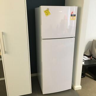 haier 222l top mount refrigerator. 297l haier fridge 222l top mount refrigerator