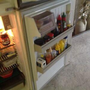 Free fridge Marsden Park Blacktown Area Preview