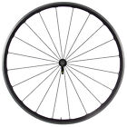 Fulcrum Bicycle Wheels & Wheetsets