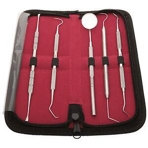 Dental-Tartar-Calculus-Remover-Scratch-Dentist-Scaler-Tooth-Scraper-Kit-Set