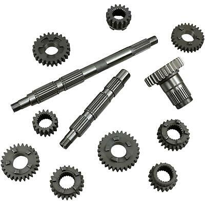 ANDREWS PRODUCTS 5 SPD GEAR ST 91-06 2.94 296091 Andrews Products Gear