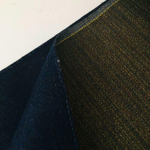 2 Layers WHOLE Bolt UnUsed Wool Japanese Kimono Fabric High Quality WA10