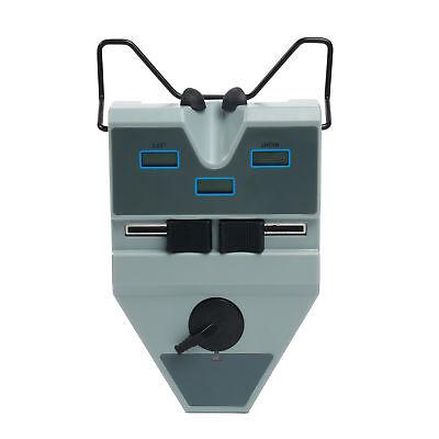 Pro Digital Pd Meters Optical Pd Meter Digital Pupilometer Pupillary Distance