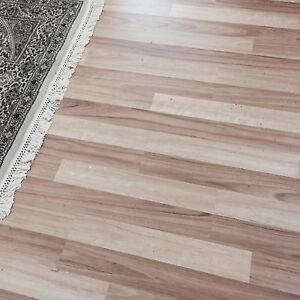 Laminate flooring Mount Martha Mornington Peninsula Preview