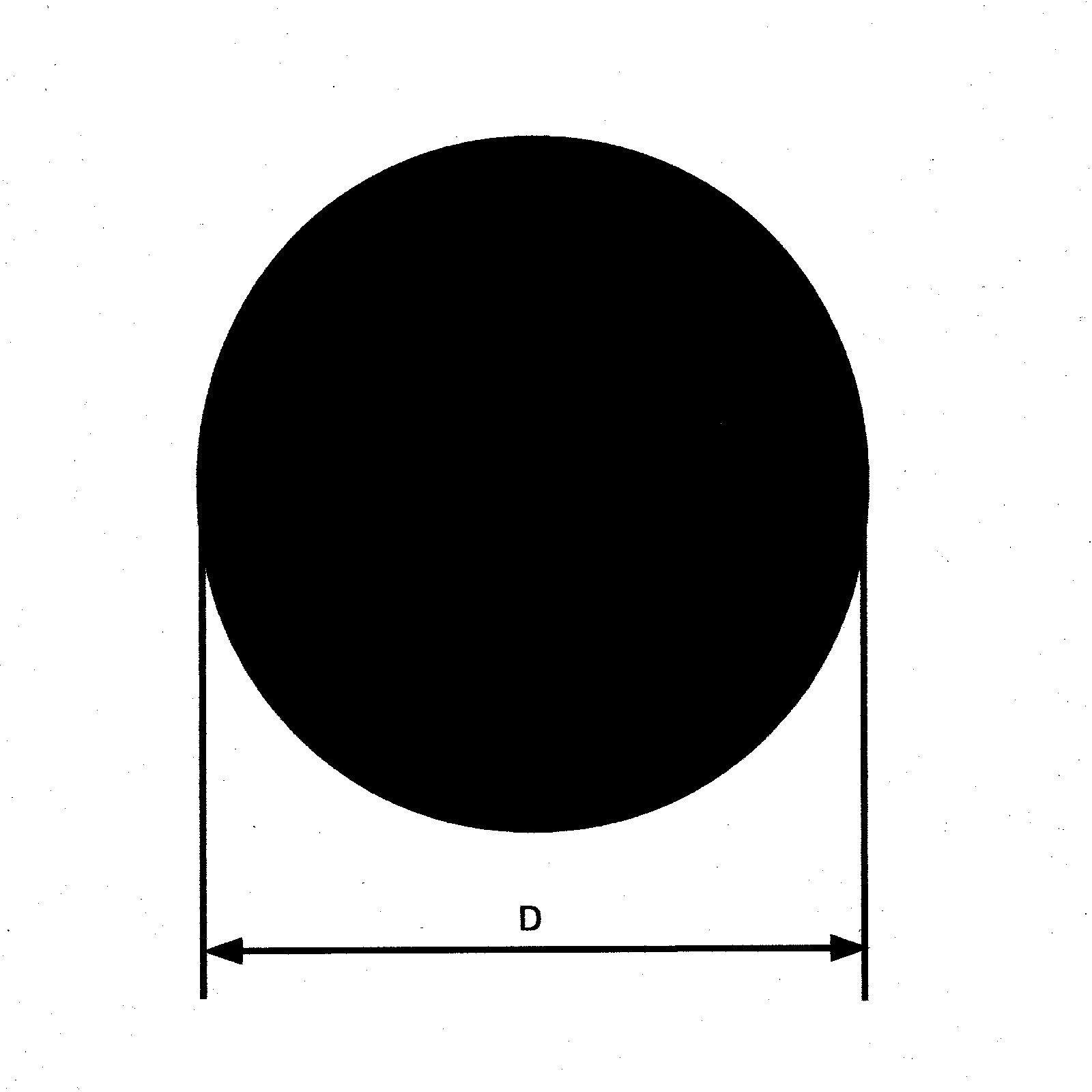 VA Edelstahl Rund Ø 3-40 mm blank/geschl 1.4301 Stab  Stange Rundstahl Welle V2A