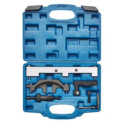 Motor Einstell Werkzeug Set Nockenwellen Arretierung für BMW E81 E46 E90 N40 N45
