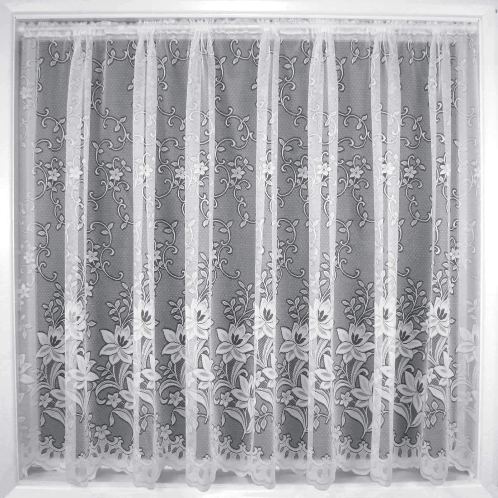100 patio door net curtains curtain curtains
