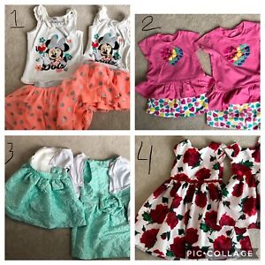 f4666810c Gymboree Dresses | Kijiji in Ontario. - Buy, Sell & Save with ...