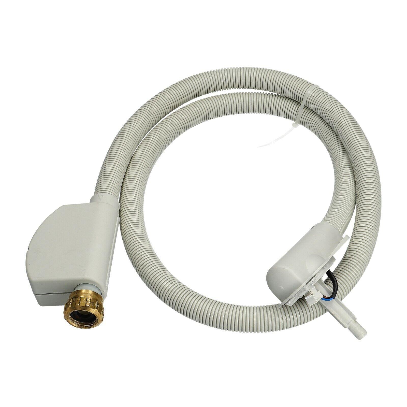 Zulaufschlauch Aquastop Miele Schlauch paßt für Miele 4622714 Waschmaschine #00