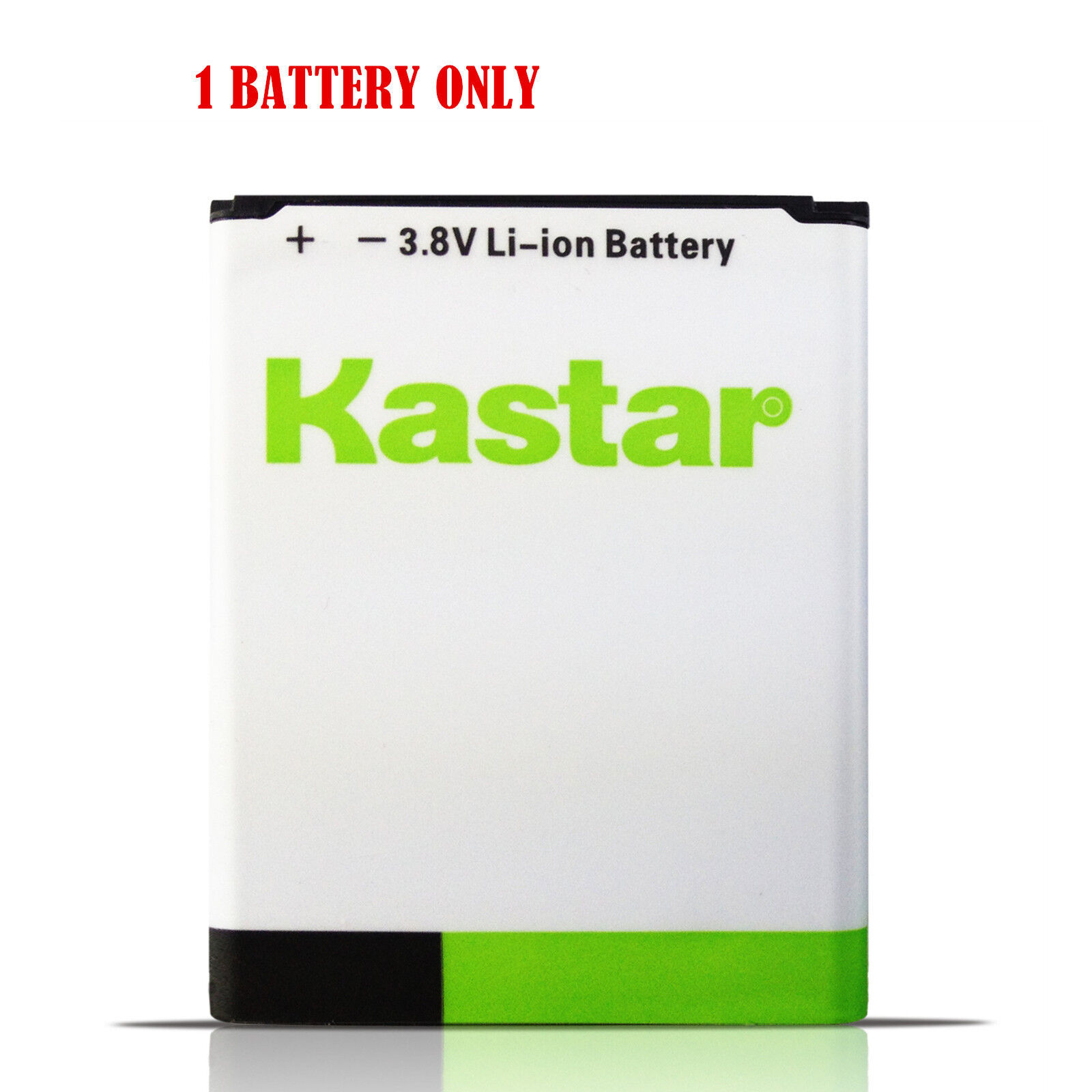 Samsung galaxy battery s3 verizon - Kastar S3 Battery Charger For Samsung Galaxy Lte