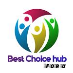 bestchoice_hub