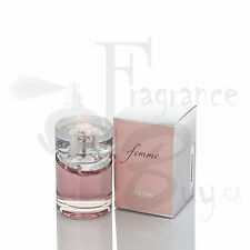 Hugo Boss Femme W 75ml Woman Fragrance