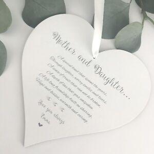 Daughter Wedding Gift   eBay