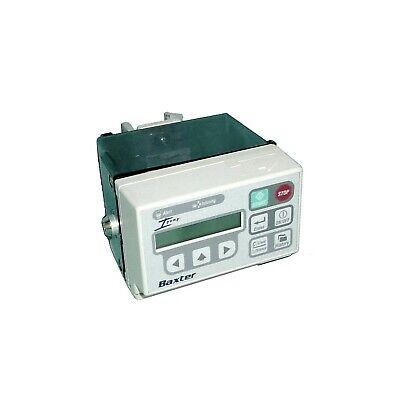 Baxter Ipump 2l3107 Pca Basalpca Pain Management Continuous Infusion Pump